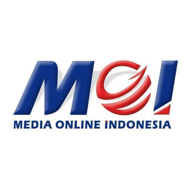 Anggota ke 111 Media Online Indonesia